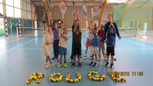 balle-rouge-tennis-club-dambach-la-ville