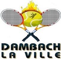 Tennis Club de Dambach-la-Ville